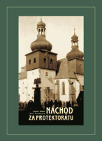 OBRÁZEK : nachod_za_protektoratu.png