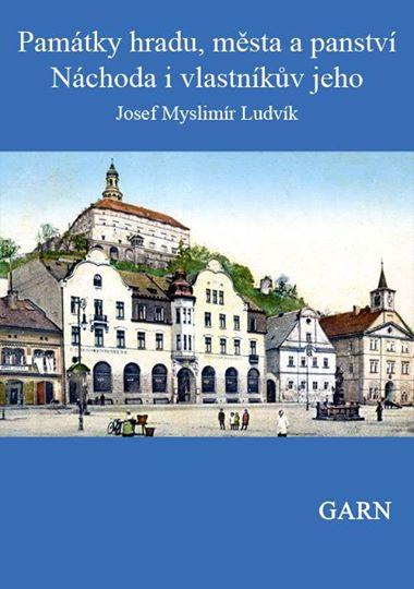OBRÁZEK : pamatky_hradu_mesta_atd._josef_myslimir_ludvik_.jpg